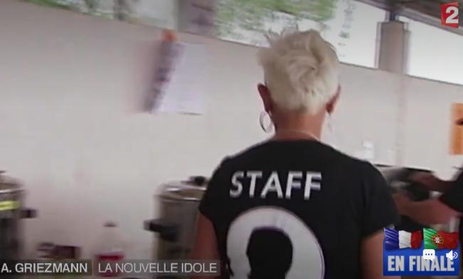 TS offensive//drôle Nouveauté Noël T-Shirt oripeaux T